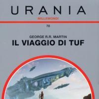 Il viaggio di Tuf su Urania Millemondi