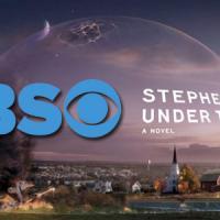 Under the Dome approda sulla CBS