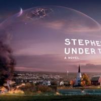 Spielberg e King sotto la cupola