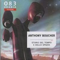 Le storie a sorpresa di Anthony Boucher