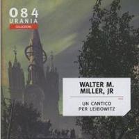 Il Cantico di Walter M. Miller jr.
