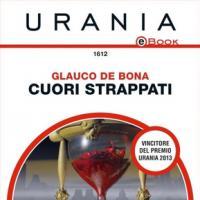 Premio Urania, apre l'edizione 2015
