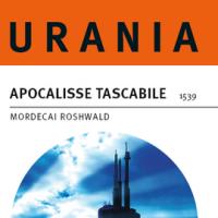 Urania, apocalisse tascabile