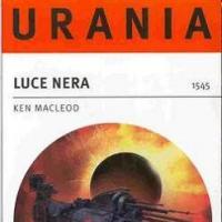 La luce nera di Ken MacLeod
