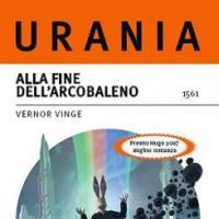 Urania, polemiche sui tagli