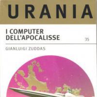 I computer di Zuddas, in edicola