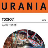 Ecco Toxic@, il seguito di Infect@