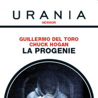 Urania Horror riparte da Guillermo Del Toro