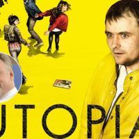 David Fincher e la sua Utopia