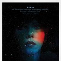 Primo trailer per Under the Skin