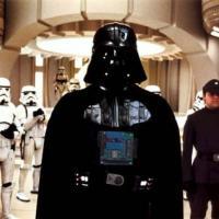 Star Wars, serie tv: chi l'ha scritta e cosa è successo?