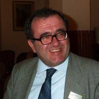 Ernesto Vegetti: la parola al Grande Catalogatore