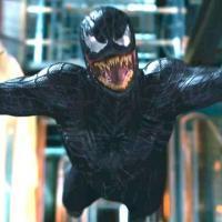 Venom: un antieroe nell'universo dei supereori