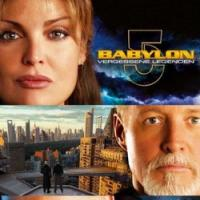 Babylon 5 The Lost Tales, che delusione