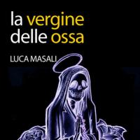 Luca Masali al museo di Antropologia ed Etnografia di Torino