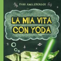 Yoda, la prima media e gli origami