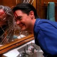 David Lynch prepara il ritorno di Twin Peaks?