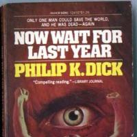 Un altro PK Dick sul grande schermo