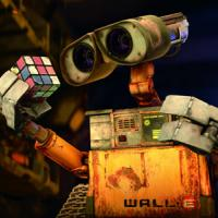 La Hall of Fame dei Robot