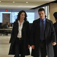 Warehouse 13: la stagione 4 si ingrandisce