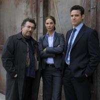 Warehouse 13, record di ascolti per SyFy