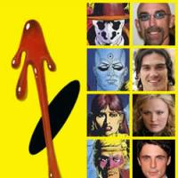 Fino alla fine del mondo: Watchmen, il film