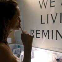 Damon Lindelof e la verità su Lost e The Leftovers