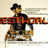 Westworld diventa una serie, per la HBO
