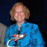 I candidati al Premio Nebula