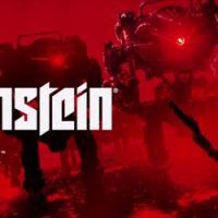 Gli anni Sessanta di Wolfenstein: The New Order tra nazisti e robot
