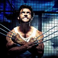 Il sequel di Wolverine: ancora ritocchi in arrivo