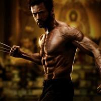 Hugh Jackman incerto sul futuro di Wolverine