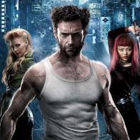 Mangold e Jackman di nuovo insieme per Wolverine 2