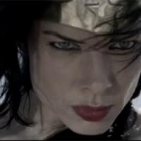 Wonder Woman, consoliamoci con un fan film