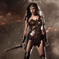 Batman v Superman: Dawn of Justice, svelate le origini di Wonder Woman