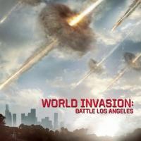 World Invasion, l'invasione della Terra (di nuovo)
