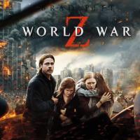 World War Z oggi nelle sale italiane