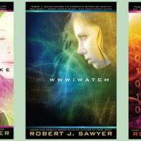 La trilogia WWW opzionata per un serial