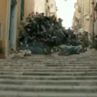 Primo trailer per World War Z