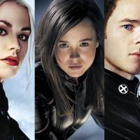 X-Men: Days of Future Past, altri volti familiari in arrivo