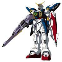 Appassionati di Gundam, è il vostro momento