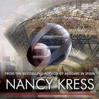 Nubi tossiche per Nancy Kress