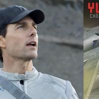 Warner Bros porta al cinema Yukikaze