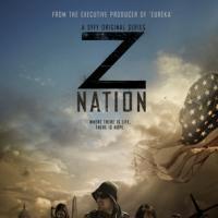 Z Nation, nuova apocalisse zombie in arrivo