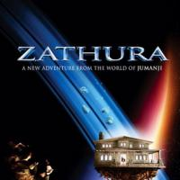 Columbia-Sony Pictures: un 2006 veramente fantastico
