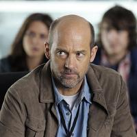 Zero Hour: addio dopo tre episodi