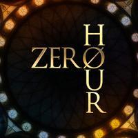 Zero Hour, i misteri del passato minacciano il futuro
