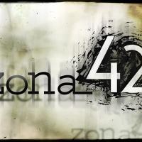 Zona 42, un nuovo editore di fantascienza in libreria