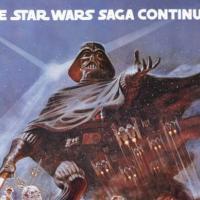 Star Wars: annunciati il primo spin-off e Episode VIII