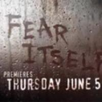 Fear Itself (Season Premiere)